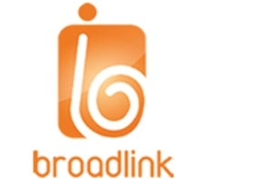Broadlink-wifi provider in Nepal