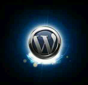 Easy way to transfer wordpress blog to new webhost server