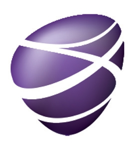 ncell_internet_package