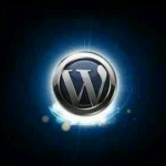 transfer-wordpress-blog