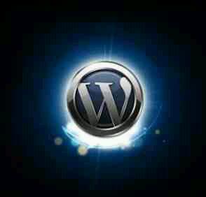 transfer-wordpress-blog