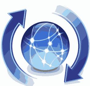 webhostingnepal