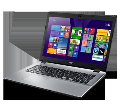 C:\Users\Dell\Desktop\Aspire_E5-771_E5-731_titanium-silver_nt_glare_win81_03.png
